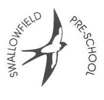 Swallowfield Preschool